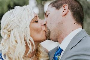 matrimonio americano colmurano